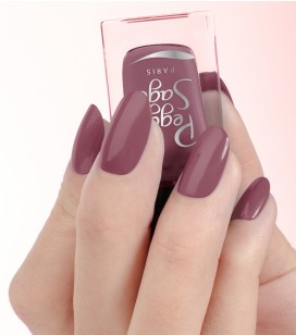 Nägel - Mini-nagellack 5ml - Amélie - Art.-Nr. 105225
