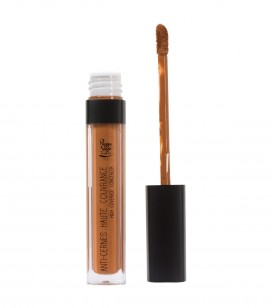 Make-up - Alles für den teint - Concealers - Anti-Augenringe Concealer hohe Deckkraft - Mocha - Art.-Nr. 810655