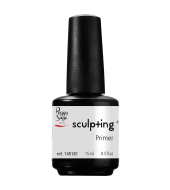 Primer Sculpting +