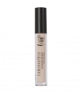 Make-up - Alles für den teint - Abdeckcreme - Concealer Luminouskin - vanille - Art.-Nr. 801140