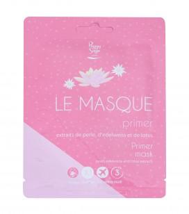 Gesichtspflege - Gesichtspflege - Masken - Primer-Maske - Art.-Nr. 401286EC