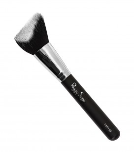 Make-up - Accessoires - Pinsel - Contouring-Präzisionspinsel - abgeschrägt - Art.-Nr. 135152