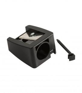 Anspitzer 16 mm