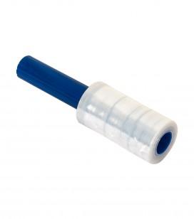 Körperpflege - Fusspflege - Anti-hornhautpflege - Abroller für dehnbare Folie - Art.-Nr. 550490