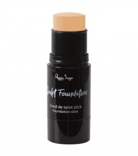 Make-up Stick  -  Sculpt Foundation- Beige hâlé