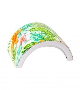 Nägel - Material für die nagelpflege - Lampen - 12 LED-Lampe x 1W. - tropical - Art.-Nr. 144077