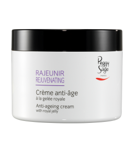 Gesichtspflege - Targeted treatments - Für alle hauttypen - Anti-Age-Creme mit Gelée Royale - Art.-Nr. 400550