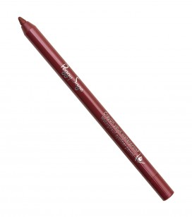 Augenstift, waterproof -  bordeaux