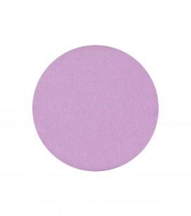 Make-up - Alles für die augen - Lidschatten - Lidschatten - Matter (Farbtöpfchen) - Art.-Nr. 870186