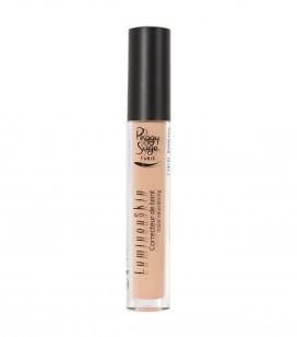 Make-up - Alles für den teint - Abdeckcreme - Concealer Luminouskin - Cool Sand - Art.-Nr. 801165