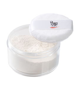 Loser Puder - transparent 25 g