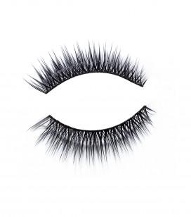 Make-up - Alles für die augen - Falsche wimpern - Falsche Wimpern - regard rayonnant - Art.-Nr. 130960