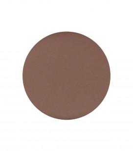 Make-up - Alles für die augen - Lidschatten - Lidschatten - Chocolate crush - Farbtöpfchen - Art.-Nr. 870211