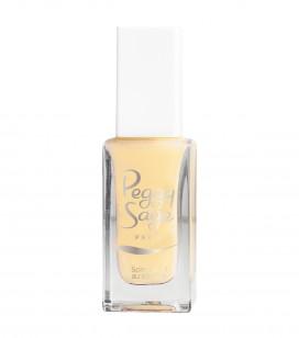 Nägel - Nagelpflege - Nagelpflegeprodukt mit Silizium - Art.-Nr. 120069