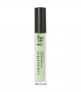 Make-up - Alles für den teint - Abdeckcreme - Concealer Luminouskin - Vert - Art.-Nr. 801175