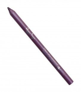 Augenstift, waterproof - prune