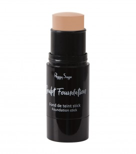 Make-up - Alles für den teint - Make-up - Make-up Stick  - Sculpt Foundation- Beige cuivré - Art.-Nr. 802850