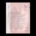 Körperpflege - Handpflege - Lauwarme maniküre - Cremige, ultra-nährende Maske – mit Karitébutter und Babassuöl - Warenprobe - Art.-Nr. 120781
