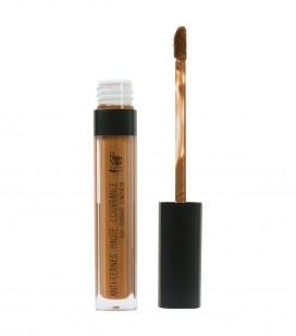 Maquillage - Teint - Correcteurs & anti-cernes - Anti-cernes haute couvrance - Cacao - Réf. 810665