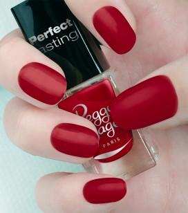 Ongles - Vernis à ongles - Mini vernis à ongles - Inès - Réf. 105419