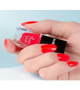 Ongles - Vernis à ongles - Mini vernis à ongles - Tania - Réf. 105803