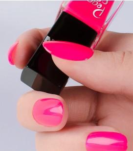 Ongles - Vernis à ongles - Mini vernis à ongles - Lola - Réf. 105802