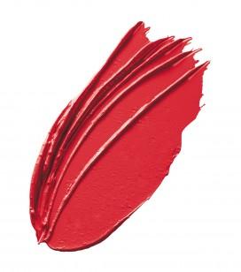 Maquillage - Lèvres - Rouge à lèvres - Rouge à Lèvres - Satiné - Réf. 111008