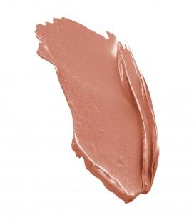 Maquillage - Lèvres - Rouge à lèvres - Rouge à lèvres Shiny Lips - Classic beige - Réf. 116024