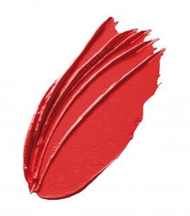 Maquillage - Lèvres - Rouge à lèvres - Rouge à Lèvres - Satiné - Réf. 111065