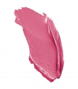 Maquillage - Lèvres - Rouge à lèvres - Rouge à lèvres Shiny Lips - Tender pink - Réf. 116022