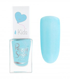 Ongles - Vernis à ongles - Collection kids - Sofia - Réf. 105910