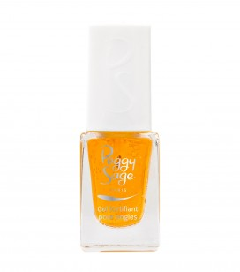 Gel fortifiant pour ongles