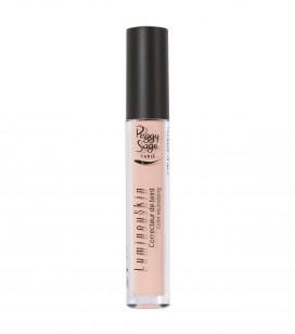 Maquillage - Teint - Correcteurs & anti-cernes - Correcteur de Teint Luminouskin - Réf. 801180