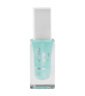 Ongles - Soins des ongles - Gel calcium - Réf. 120037