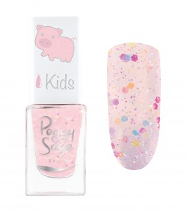 Ongles - Vernis à ongles - Collection kids - Betty - Réf. 105907