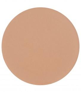 Maquillage - Teint - Fonds de teint - Fond De Teint Poudre (godet) - Réf. 804431