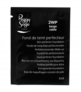 Maquillage - Teint - Fonds de teint - Fond De Teint Perfecteur (échantillon) - Réf. 804216