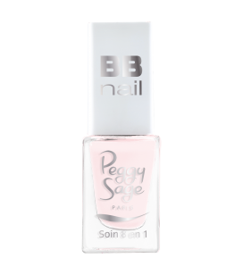 Ongles - Soins des ongles - BB nail - Réf. 105650