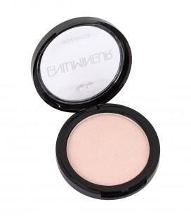 Maquillage - Teint - Enlumineurs & highlighters - Enlumineur - Dunes - Réf. 802650