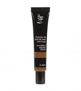 Maquillage - Teint - Fonds de teint - Ajusteur fond de teint - effet fonçant 15ml - Réf. 800735