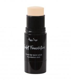 Maquillage - Teint - Fonds de teint - Fond De Teint Stick - Réf. 802815