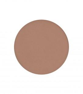 Maquillage - Yeux - Ombres à paupières - Ombres à paupières - Mats (godet) - Réf. 870391