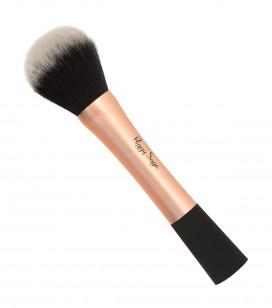 Maquillage - Accessoires - Pinceaux - Pinceau poudre GM - Réf. 135215