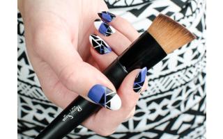I-LAK semi-permanent nail lacquer: stunning results that last longer!