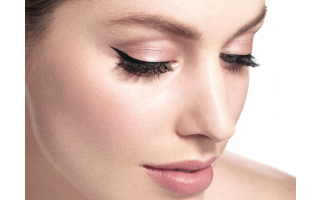 Eyeliner: line up for the perfect look!