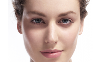 Ihr Trumpf – Ihre Schönheit: Natürlich strukturierte Augenbrauen