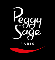 Peggy sage - vernis a ongles et maquillage